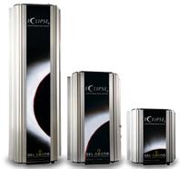 ozon-jeneratoru-1
