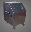 ozon-jeneratoru-2